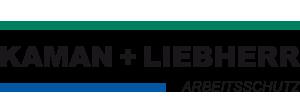 KAMAN + LIEBHERR Arbeitsschutz GmbH